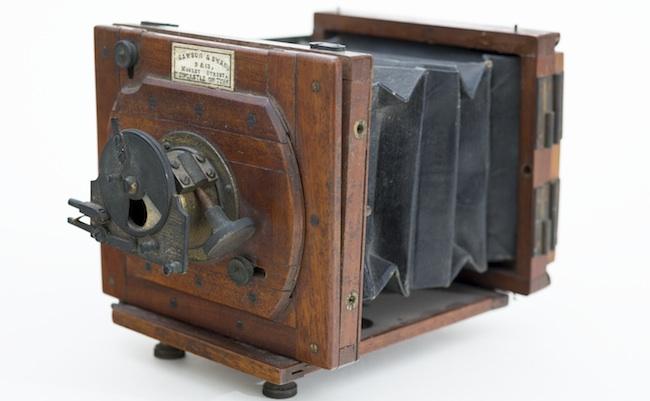 homer-camera.jpg